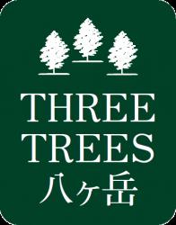 THREE TREES八ヶ岳